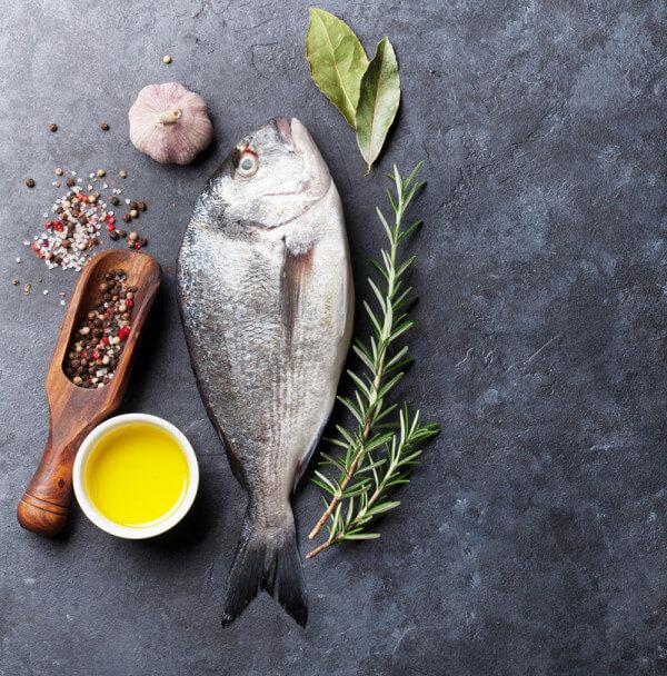 Kochkurs Gutschein - Sushi